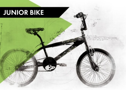 j-bike-1